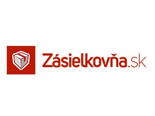 SK-ZASILKOVNA