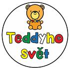 Teddyho svět