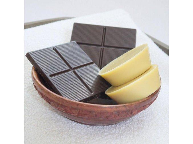 kostka kakao