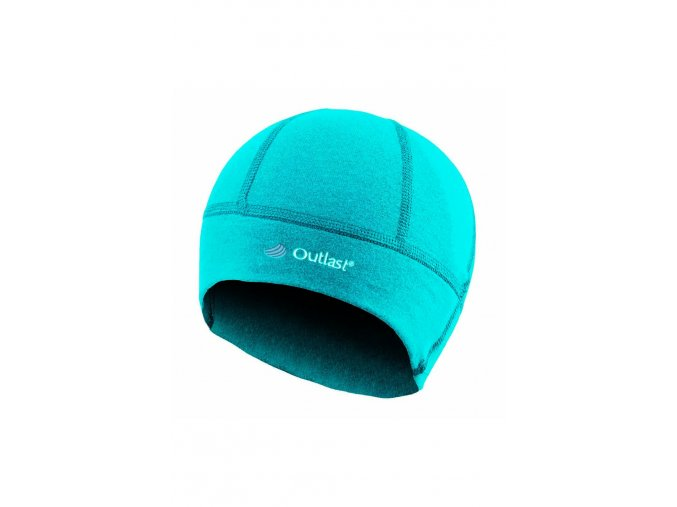 18690 cepice sport tenka outlast azurove modra velikost 1 36 38 cm