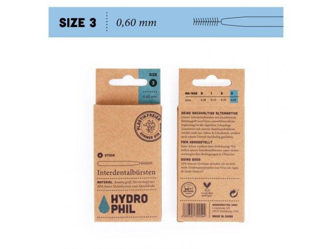 a0536dd9a08a1e86a8110ebc12d584c1 HYD Interdental Sticks B2C DEU15