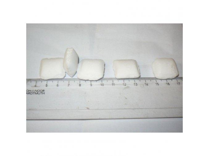 tabletov regeneran sl 10 kg