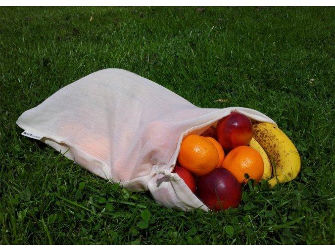 01a538063362093f18c6d7a96c84fcd8 Re Sack Voile liggend verschillend fruit