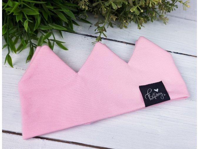 7179 2 korunka baby pink(1)