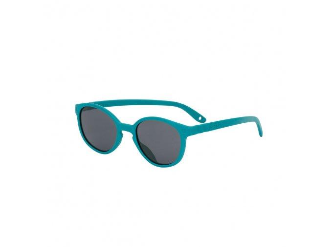 Slnecne okuliare KiETLA 1 4r WAZZ PEACK