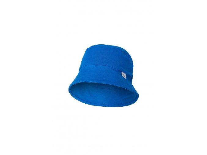25693 klobouk tenky outlast modra royal velikost 3 42 44 cm