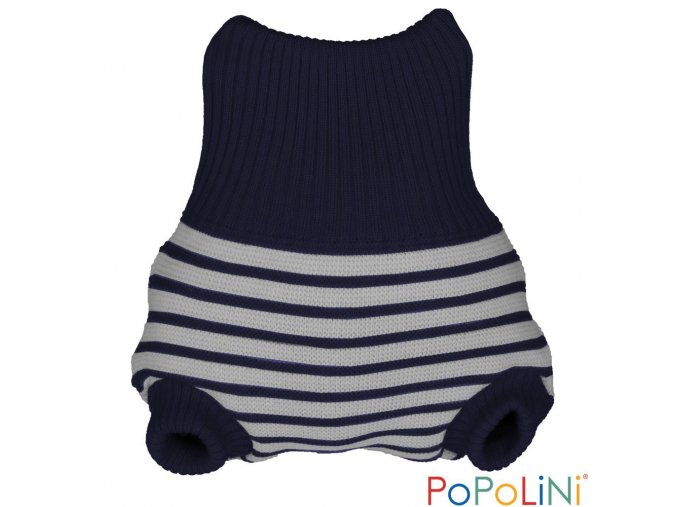 Popolini WoolPant