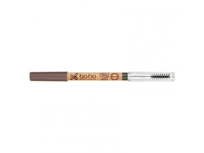 crayon sourcils bio 01 blond (1)