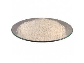 uhlicitan sodny ph plus 1 kg