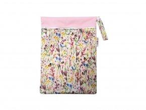 23909 1 pytel pul rozkvetla louka