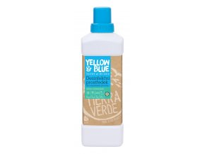 dezinfekcni prostredek na omyvatelne povrchy lahev 1 l 01380 0001 bile samo w