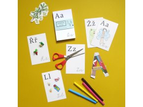 abeceda1