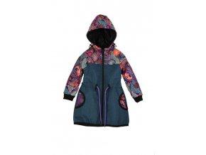 kabátek2