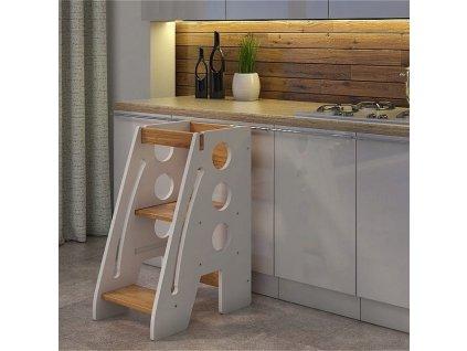 Kitchen helper kuchynský pomocník 1