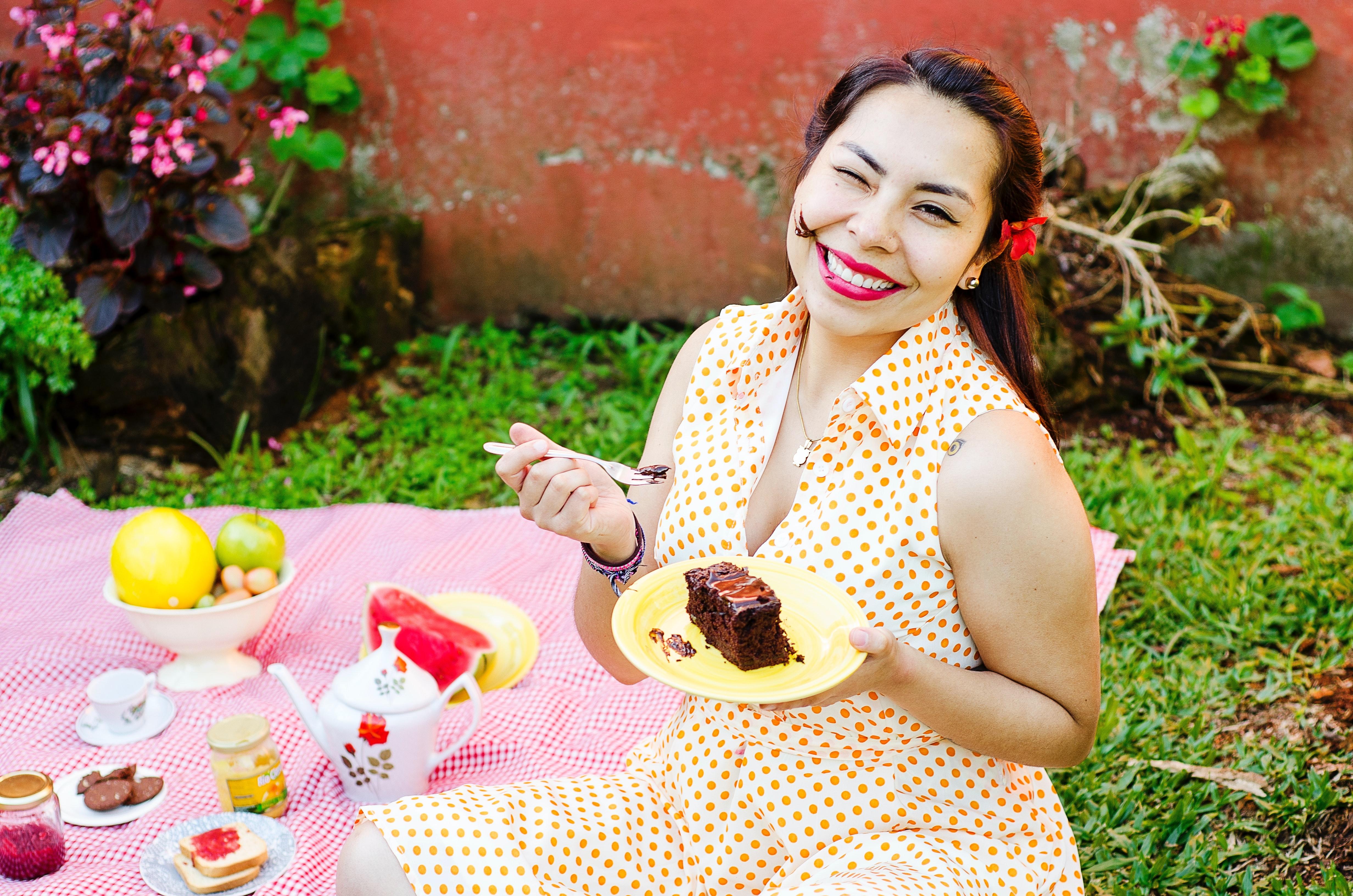 Cukrová očista: Adiós, vanilkové rohlíčky!