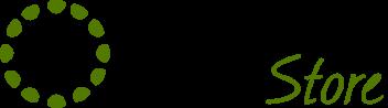 Teetimestore