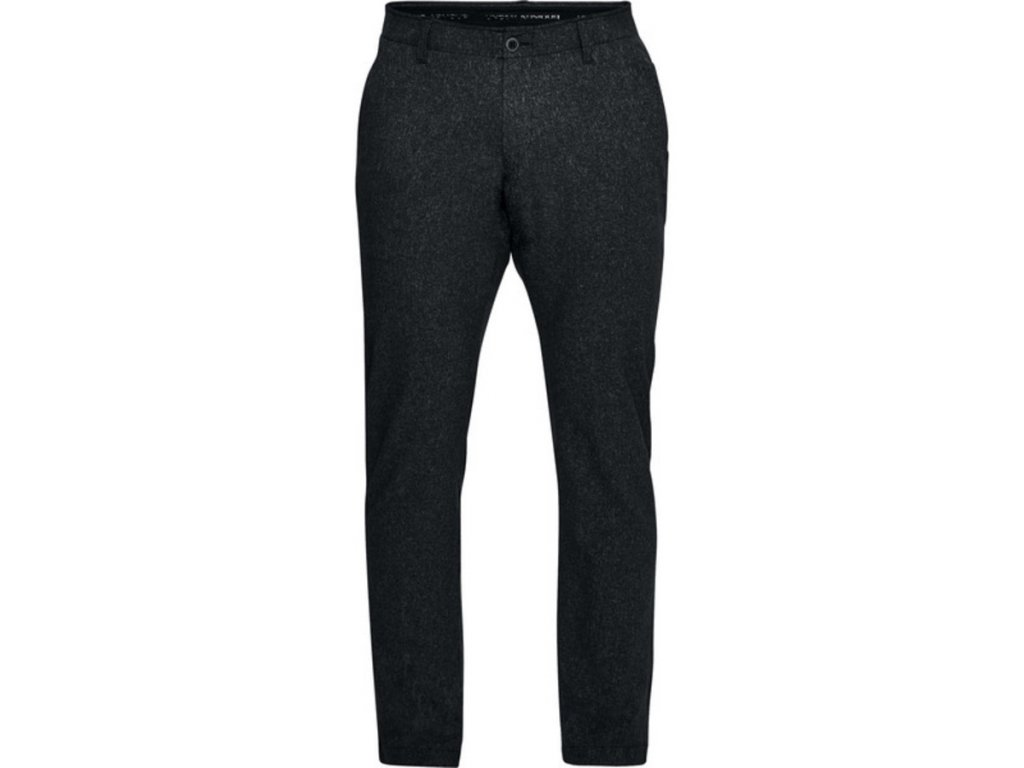 Takeover Vented Pant Taper
