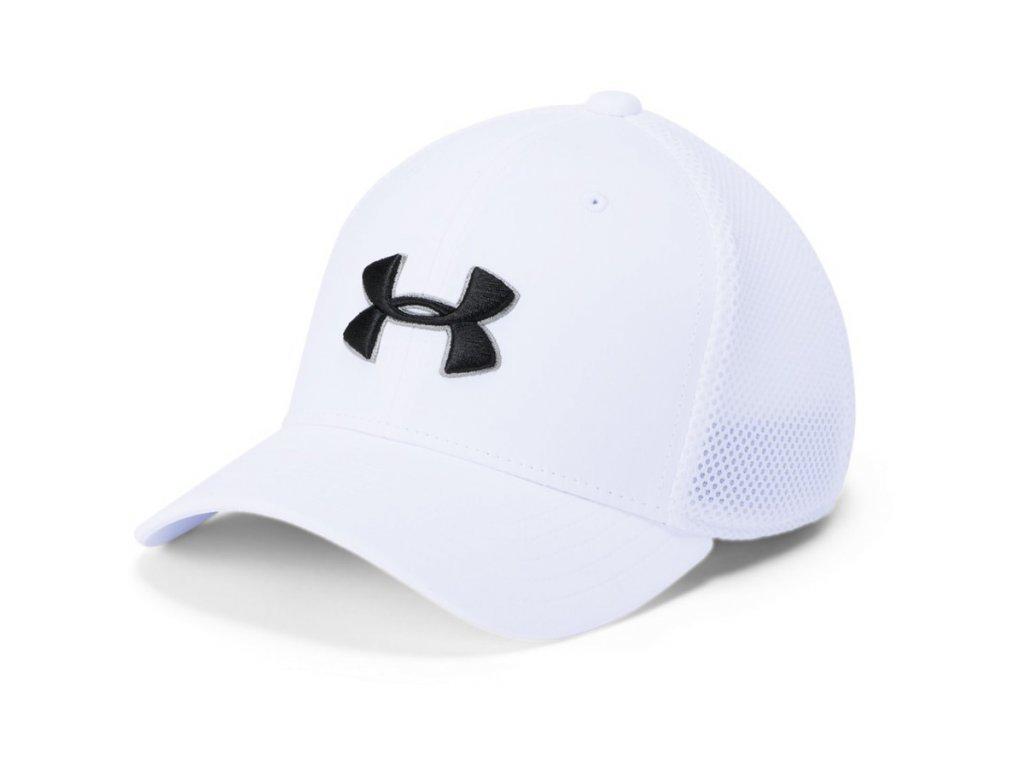 Boy's Golf Classic Mesh 2.0