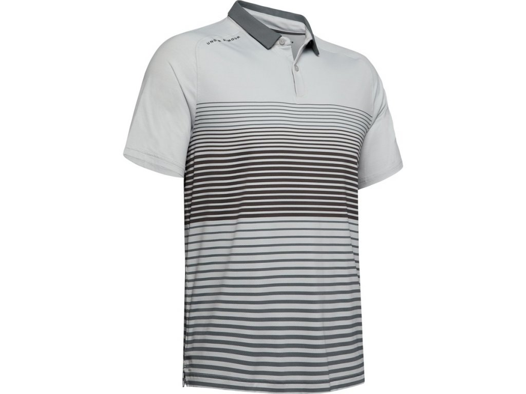 Iso-Chill Power Play Polo