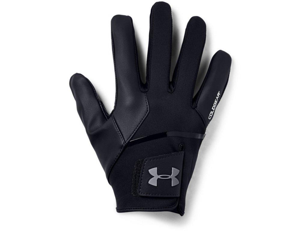 CGI Golf Glove