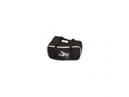 Axglo Přepravní taška pro golfový vozík TriLite