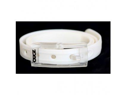 Zono belt 3,5 white