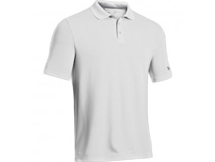 Medal Play Performance Polo