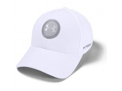 JS Iso-chill Tour Cap 2.0