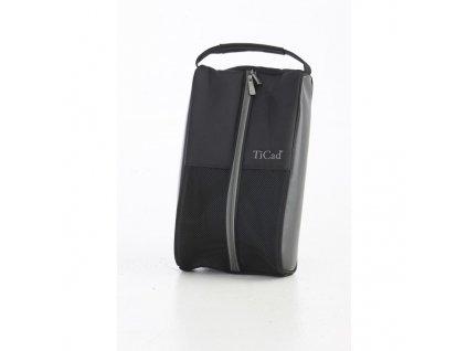 TiCad Accessoires Shoebag
