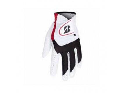 Golfová rukavice Bridgestone E-GLOVE pánská, levá, vel.L