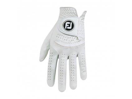 fj contour flx glove 01 1000x1000