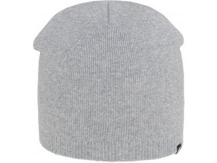 BOY'S CAP JCAM109