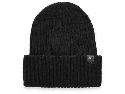 CAP CAM007