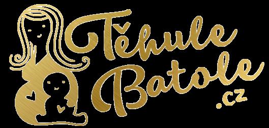 Těhulebatole.cz - Vše pro mateřství