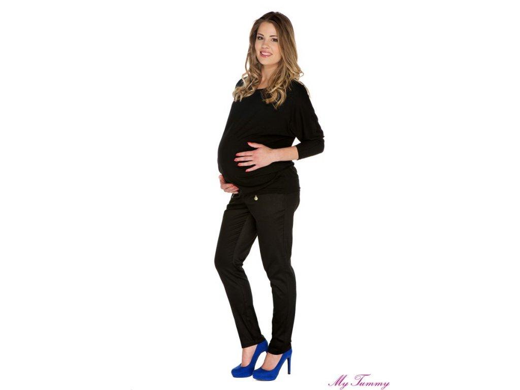 tehotenske kalhoty vicky