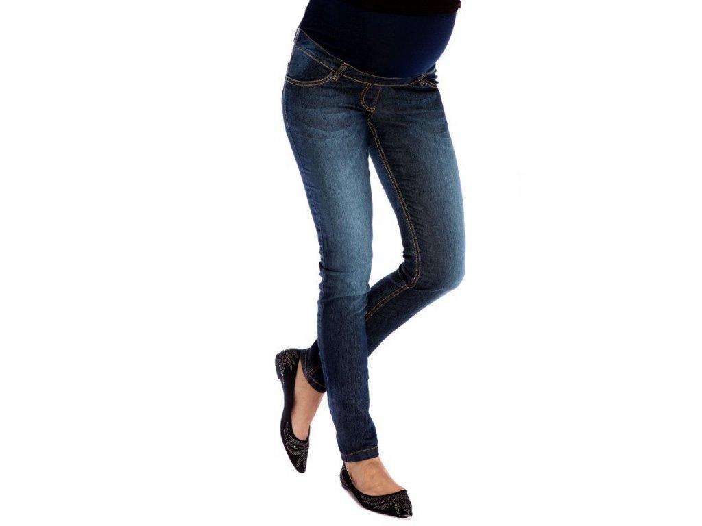 Tehotenske kalhoty Jane 3