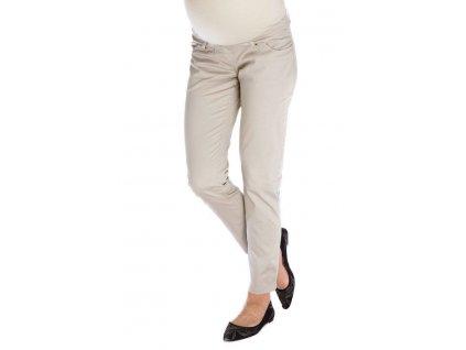 P330 Těhotenské kalhoty Liv 2