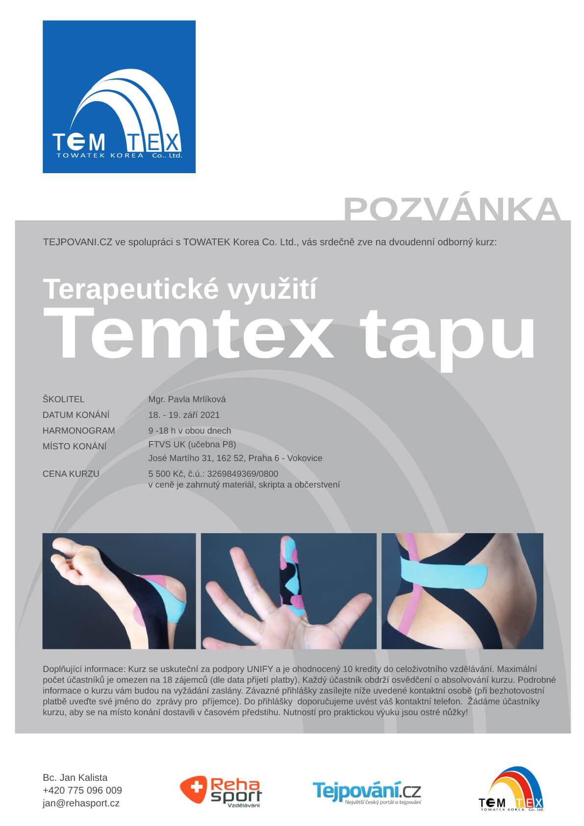 Pozvanka-temtex-18-19-zari-2021-pdf