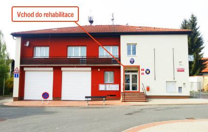 rehasport_rehabilitace_vstup