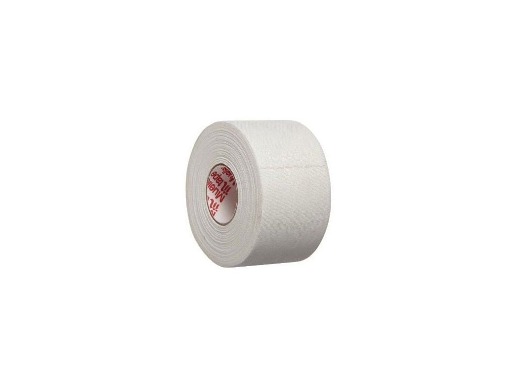Mueller MTape®, tejpovací páska, 3.8cm x 13.7m