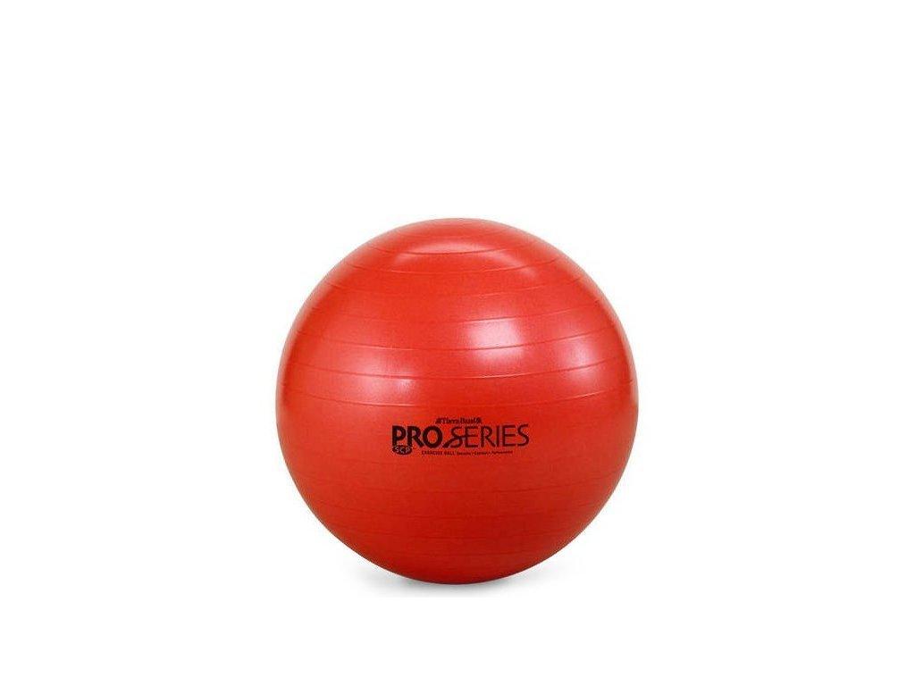 THERA-BAND gymnastický míč, 55 cm Pro Series SCP