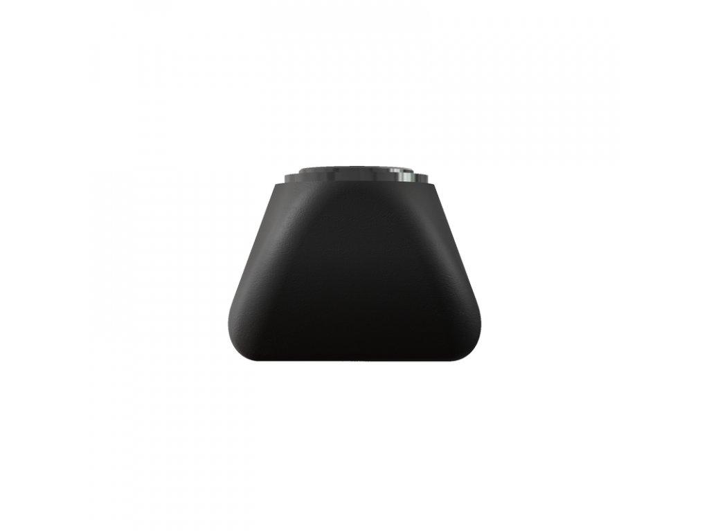 """Theragun AmpBit Wedge - For G3PRO, Masážní nástavec """"klín"""" pro G3PRO"""