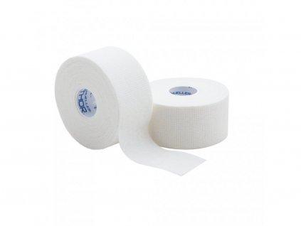 Mueller THOR™ Rigid Cohesive Tape, neelastická kohezní páska, 3,8 cm x 13,7 m