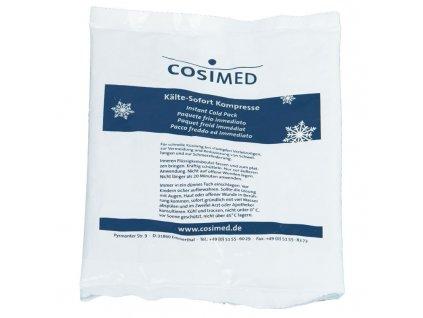 cosiMed instantní studený zábal - 15x21 cm