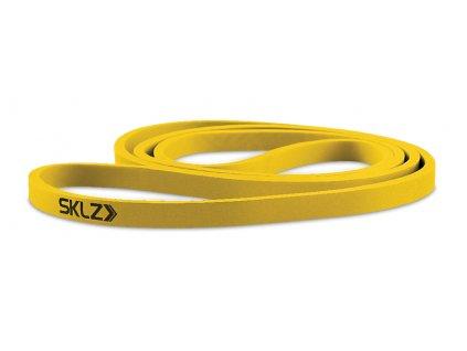 SKLZ Pro Bands (Light), odporová guma (slabá)