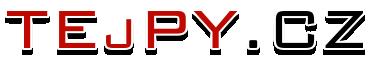 tejpy-logo-web