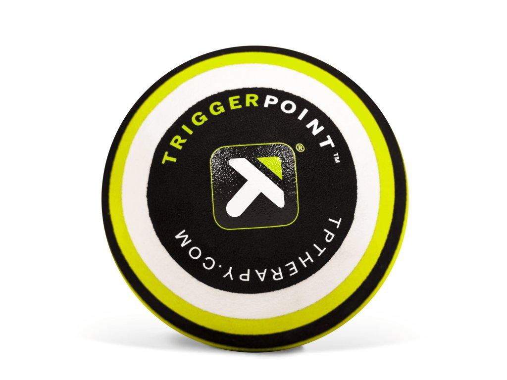 Masážní míček Trigger point MB5