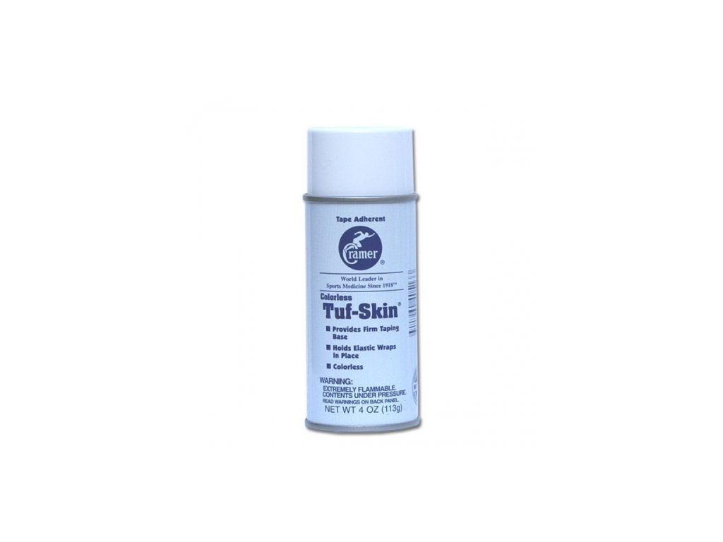 Lepidlo na tejpy Tuf-Skin