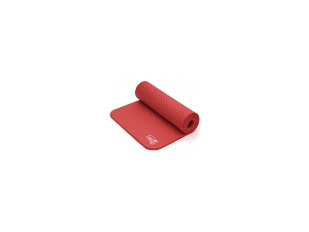 Gym Mat - gymnastická podložka 1 cm