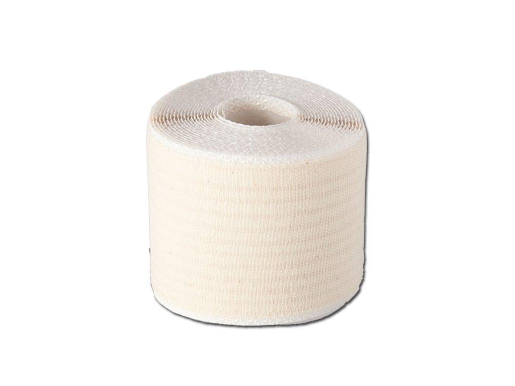 Cramer Elastic Tape - náhrada za TENSOPLAST HB BSN